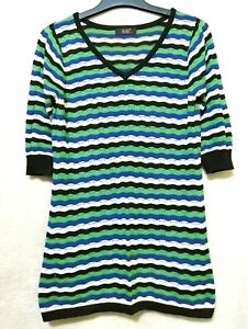 Veeko-knit-striped-pullover