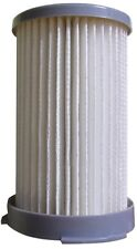 AEG/Elektrolux HEPA10 Staubsauger Abluftfilter ZYLINDER