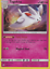 Pokemon-Sun-amp-Moon-Unbroken-Bonds-Rare-Holo-Card-Selection-Pick-Your-Card-s thumbnail 22