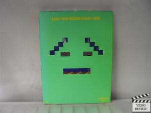 Aqua-Teen-Hunger-Force-Vol-4-DVD-2005-2-Disc-Set