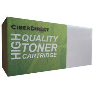 CiberDirect-Non-OEM-Laser-Toner-ink-cartridge-for-HP-Laserjet-1018-printer