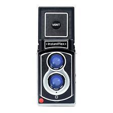 MiNT InstantFlex TL70 2.0 Sofortbildkamera Instax mini Retro Analog Kamera