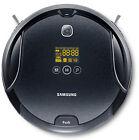 Samsung Sr10f71 Robotic Vacuum Cleaner Robotic Navibot