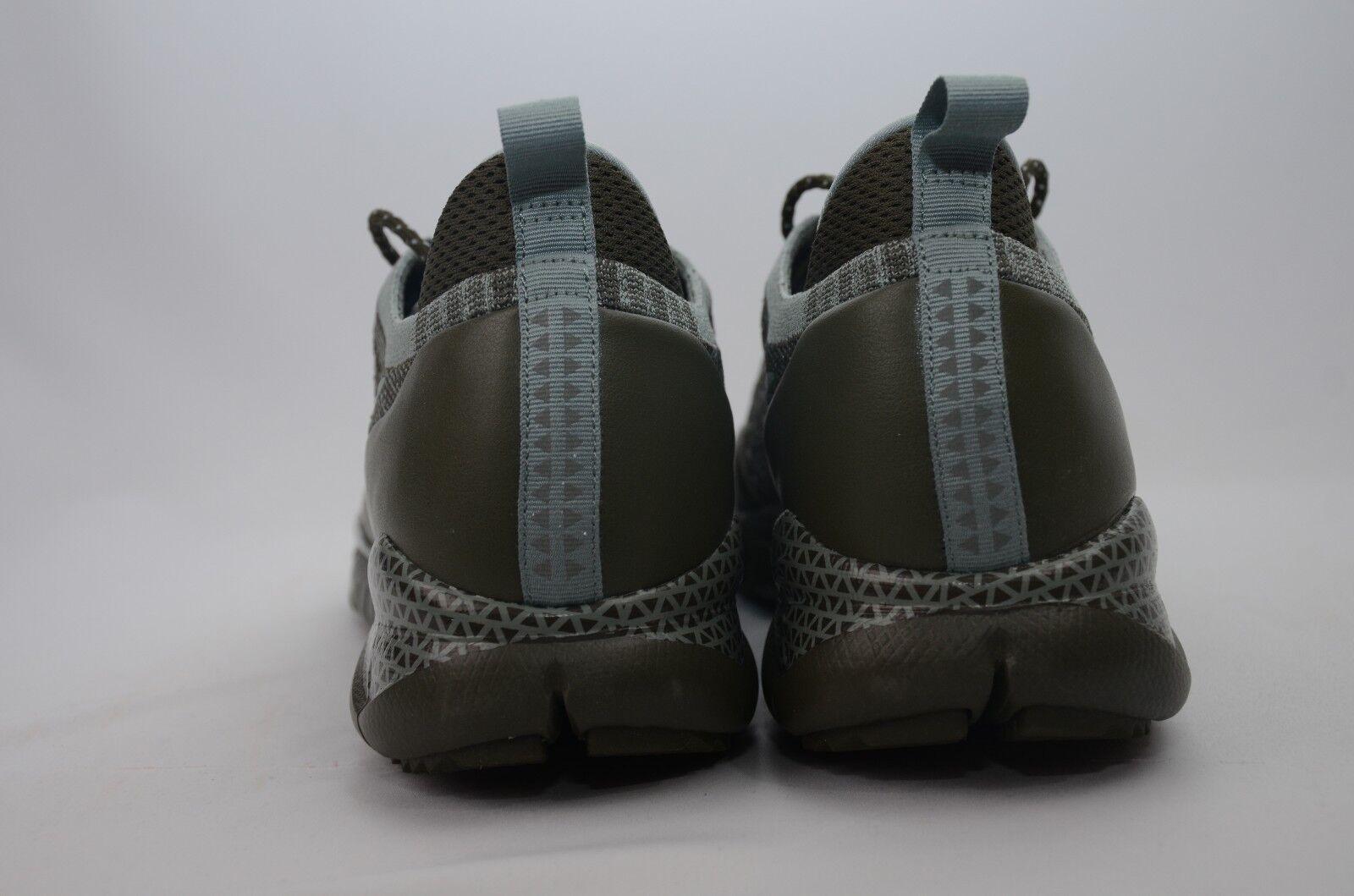 Nike Lupinek Flyknit Low Khaki Green Men's Size 9-11 New New New in Box 882685 300 ebad8c