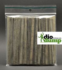 DioDump DD038 Weathered wooden planks - military diorama scale modelling