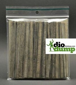 DioDump-DD038-Weathered-wooden-planks-military-diorama-scale-modelling