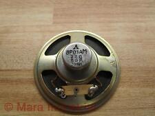 SGP 8P01AM Speaker - Used
