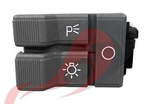1990-1994 Silverado Sierra Suburban Yukon GM Headlight Switch 19245374