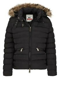 pour Jacket Veste Appledore femme d'hiver Winter Lonsdale N0Onvmy8w