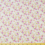 Delightful Summer Time Floral 100/% Cotton Poplin Fabric