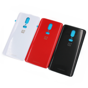 Glass-Battery-Back-Door-Cover-High-quality-replacement-For-Oneplus-6-oneplus6