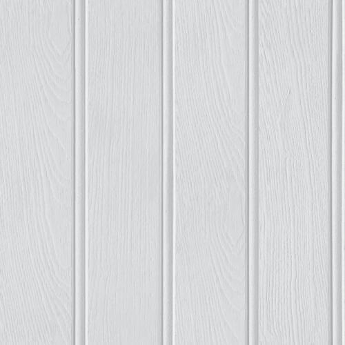 Arthouse lengua /& Groove Panel de Madera Patrón De Papel Tapiz De Imitación Efecto Beam 694300