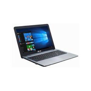 NOTEBOOK-ASUS-X541NA-GQ171T-N3350-4GB-500GB-15-6-DVD-RW-WIN-10-HOME