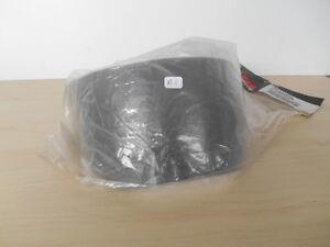 ECRAN-VISIERE-CASQUE-LAZER-LZ4-LZ5-BOMBE-FUME-80
