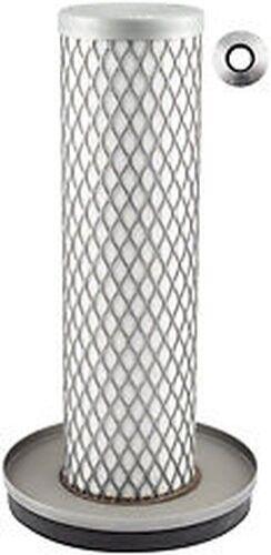 Innenluft-Element Baldwin Filter PA2535
