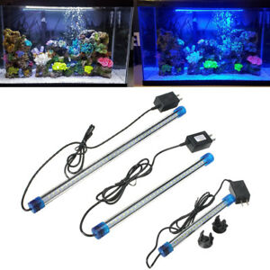 LED-Aquarium-Lights-Submersible-Crystal-Glass-Light-for-Fish-Tank-Underwater