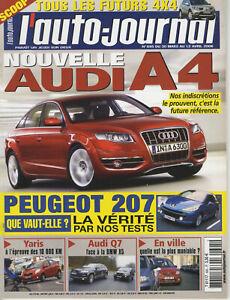 L-039-AUTO-JOURNAL-n-695-30-03-2006