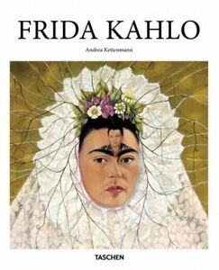 frida kahlo 1907 1954 the collection of