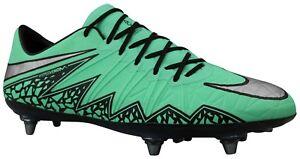 Nike Hypervenom Phinish SG ACC Herren Fußballschuhe Stollen