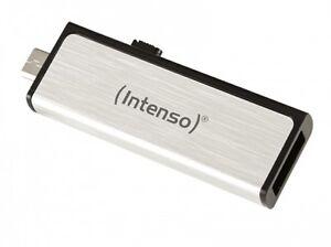16-GB-Micro-USB-und-USB-Stick-fuer-Samsung-Galaxy-S2-S3-S4-S5-S7