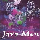 A Letter to St. Paul by Java Men (CD, 2006, Java Men)