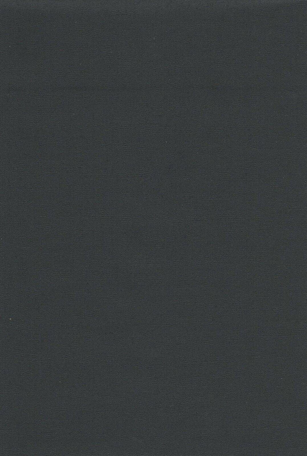 Mittelzugrollo Schnapprollo Springrollo Jalousie Jalousie Jalousie Fenster Rollo Schwarz 60-240 cm | Up-to-date-styling  741e04