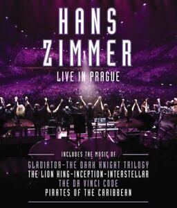 HANS-ZIMMER-LIVE-IN-PRAGUE-DVD-GLADIATOR-LION-KING-LION-KING-NEW