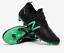 D New Balance tekela Magia FG v1 Taille 11.5 m UE 45.5 Men/'s Soccer Crampons Chaussures