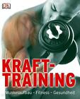 Krafttraining (2011, Taschenbuch)