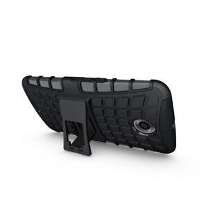 Redneck-Tetron-Case-Per-Motorola-Nexus-6-Nero