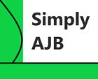 simplyajb