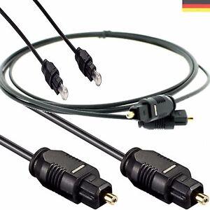 TOSLINK-optische-Adapter-Kabel-2-2mm-F05-1m-2m-3m-5m-10m-15m-20m-Anschlusskabel