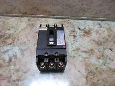 Taian Teco Circuit Breaker To 100ec Ac 600v 5060hz Cns C4085 Cnc