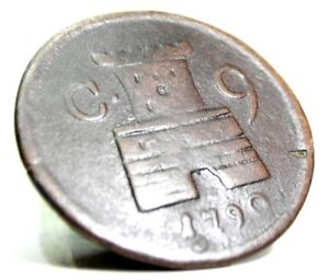 NAPOLI-FERDINANDO-IV-9-Cavalli-1790