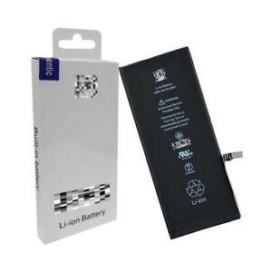 Batterie-Pour-IPHONE-6S-Plus-2750MAH-10-45WH-3-80V-Nouvelle-100-Qualite-039-Bo