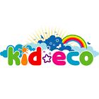 kidecocardboardtoys