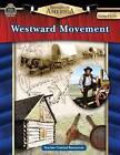 Westward Movement by Robert Smith (Paperback / softback, 2006)