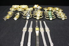 50 New Ladies Quartz Watches Sheffield, Sasson, Orion, Capeizo Swiss (5)