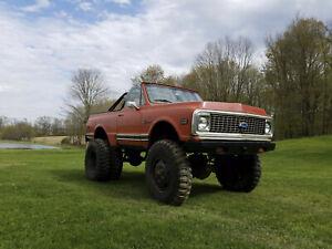 1972-Chevrolet-Blazer