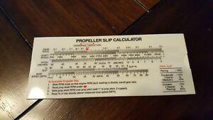 MERCURY OUTBOARD PARTS /%/%/%/%/%/% PROP SLIP CALCULATOR  90-86147
