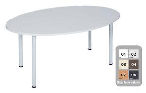 Schreibtisch-Schreibtische-Bueromoebel-Buerotisch-Besprechungstisch-Konferenztisch
