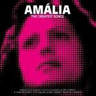 Greatest Songs von Amalia Rodrigues (2011)