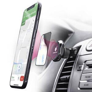 Auto-telefono-supporto-da-auto-supporto-con-ventilazione-UNIVERSALE-IPHONE-APPLE-SAMSUNG-HUAWEI
