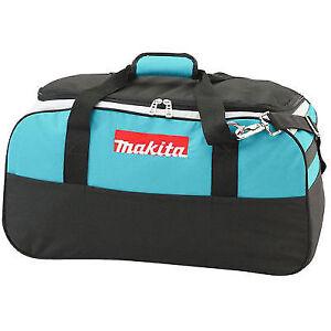 Makita Lxt Tool Bag 22 In