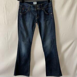 Women's Dark Wash Bootcut Jeans   Levi's® US