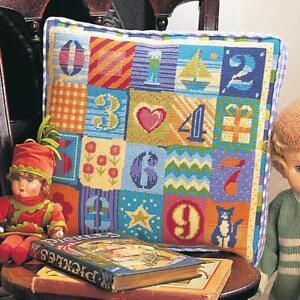 Glorafilia-Tapestry-Needlepoint-Kit-Numbers