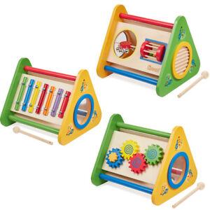 howa-Motorikspielzeug-034-Musicbox-034-aus-Holz-6002