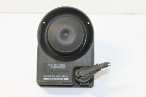 3570G-AUDI-Q7-2007-3-0TDI-RHD-Sirena-Corno-1K0951605C