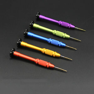 0-6-Tri-Point-Screwdriver-Repair-Triwing-Tool-Y000-for-iPhone-7-7-Plus-T2Y3