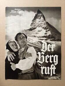 Der-Berg-ruft-BFK-2747-Matterhorn-Luis-Trenker-Heidemarie-Hatheyer